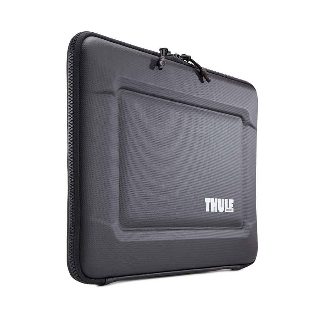 Thule Gauntlet 3.0 Funda Notebook de hasta 15