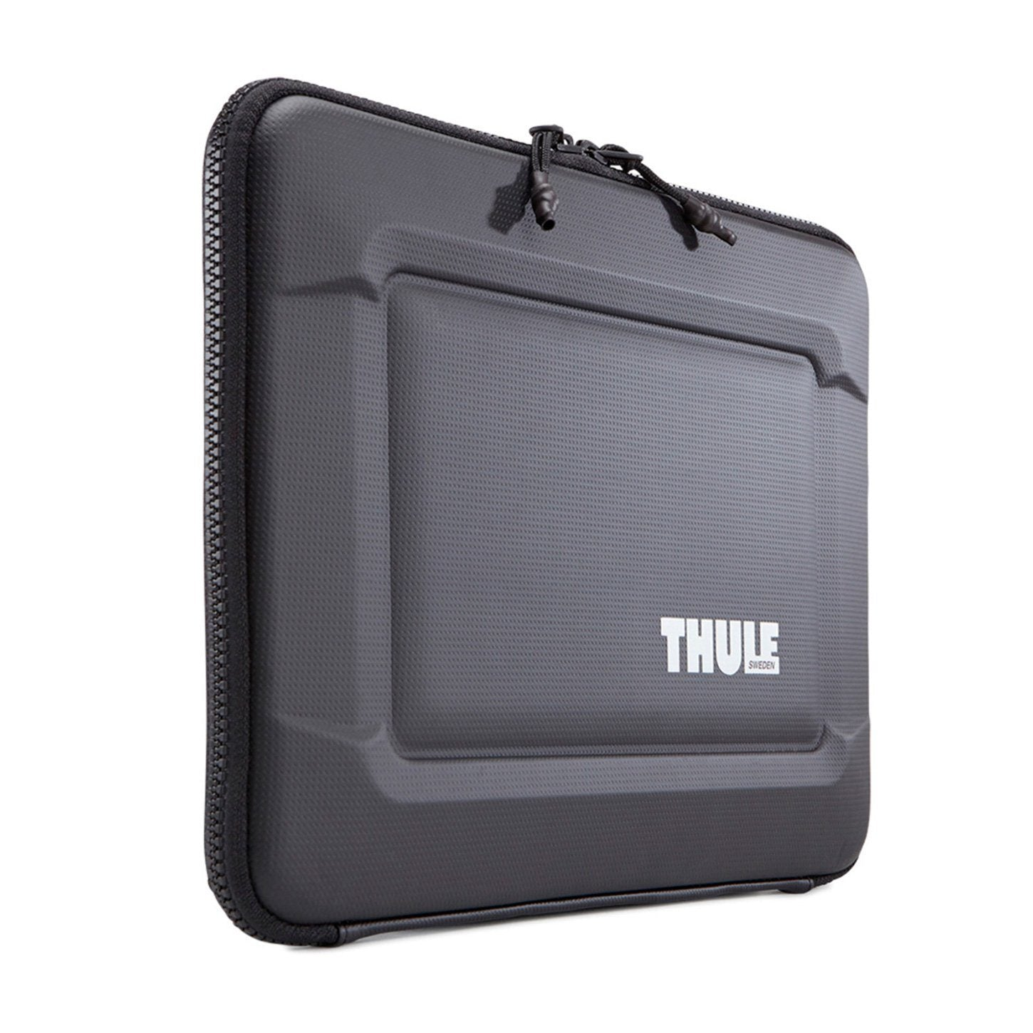 Thule Gauntlet 3.0 Funda para Notebook de hasta 13