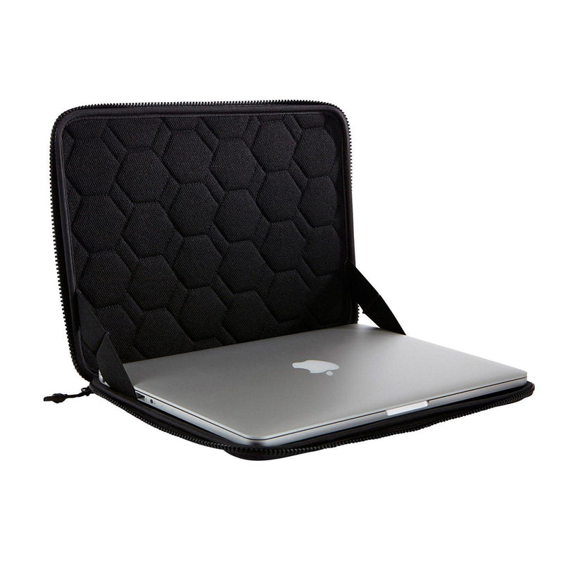 "Thule Gauntlet 3.0 Funda para Notebook de hasta 13"" Fundas para Notebooks Thule"