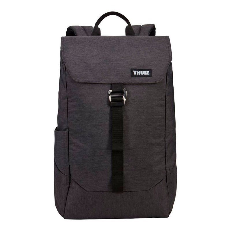 Thule Lithos Backpack Mochila de 16L StudioMusic.cl