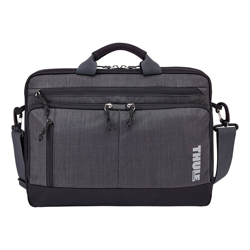 "Thule Strävan Funda Notebook de hasta 15"" Fundas para Notebooks Thule"