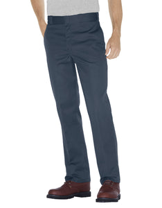 Dickies Original 874 Air Force Blue