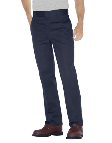 Dickies Original 874 Dark Navy