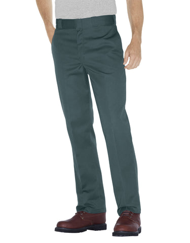 Dickies Original 874 Licoln Green