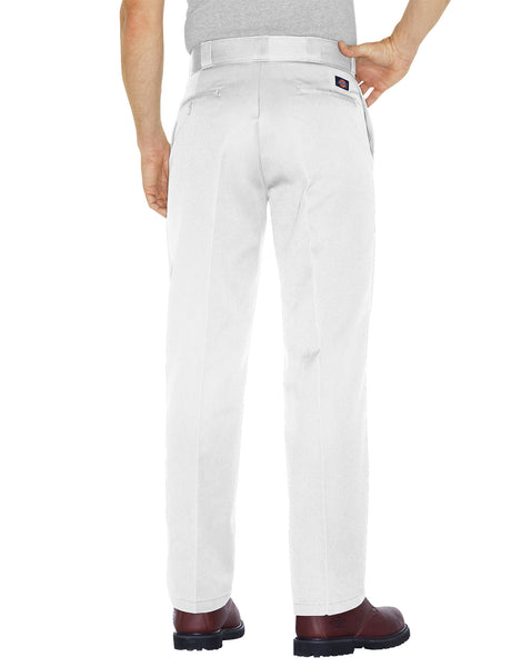 Dickies Original 874 White