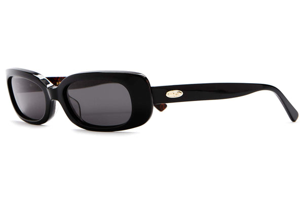Crap Eyewear - The Sugar Rush (Black)