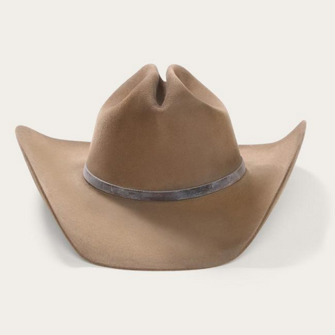 Stetson BOSS OF THE PLAINS | Assorted Brown