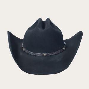 Stetson BOSS OF THE PLAINS | Black