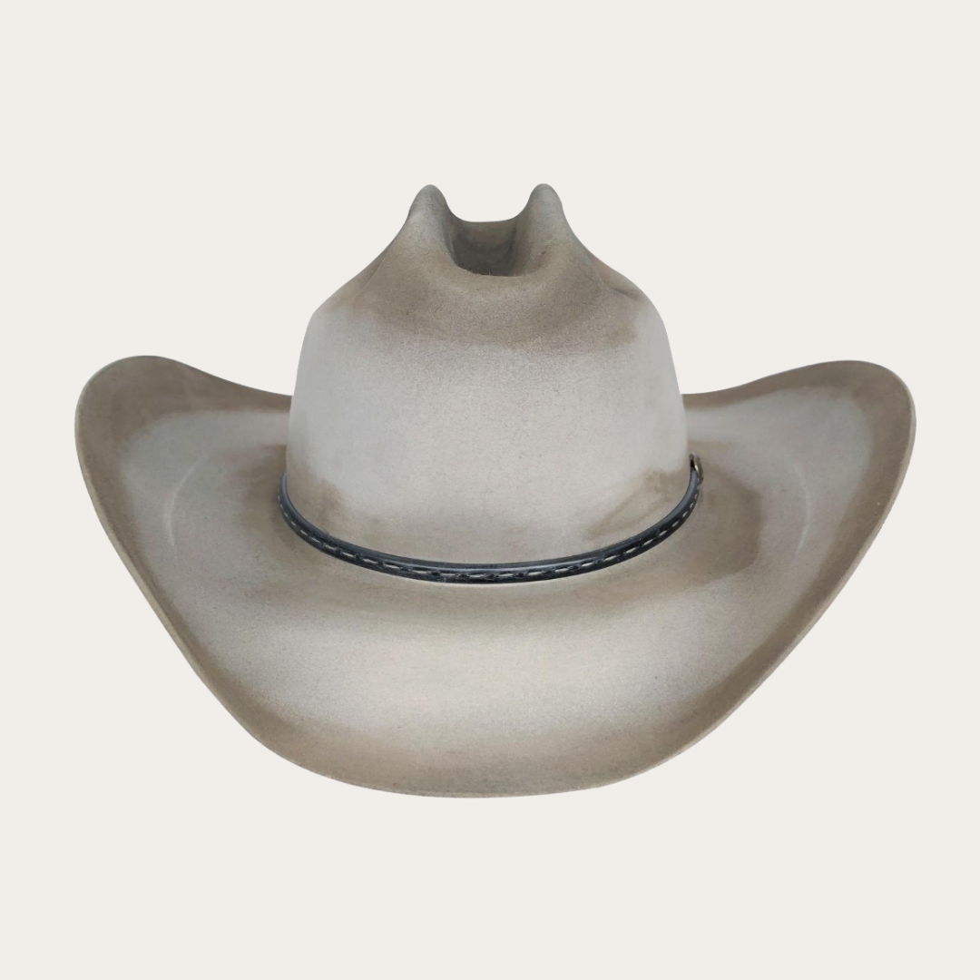 Stetson BOSS OF THE PLAINS | Pastel