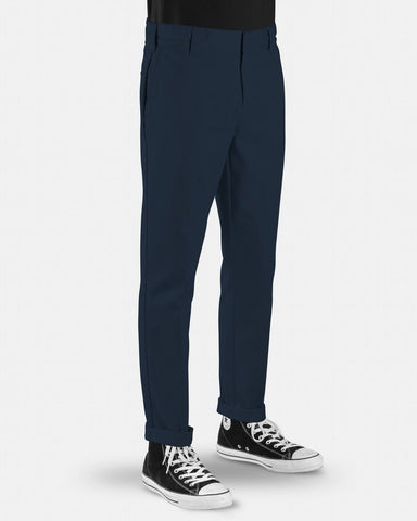 Dickies Slim Taper 872 Dark Navy