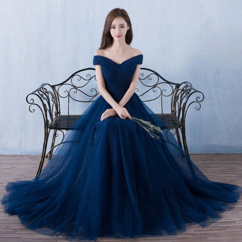 2da5ff24db949 YoBeBee | Top Malaysia Online Shopping for Prom Dresses, Evening Gowns