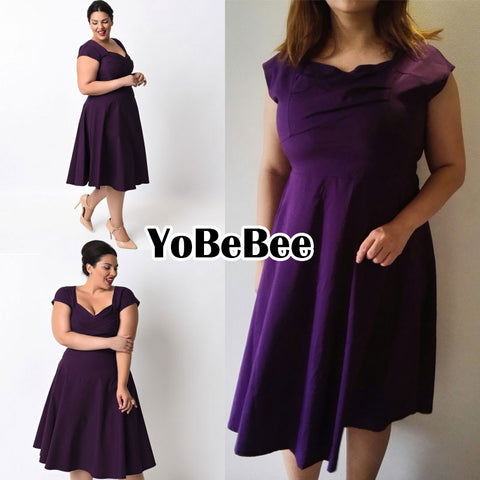 87cafaef814 Plus Size Clothing – Page 3 – YoBeBee