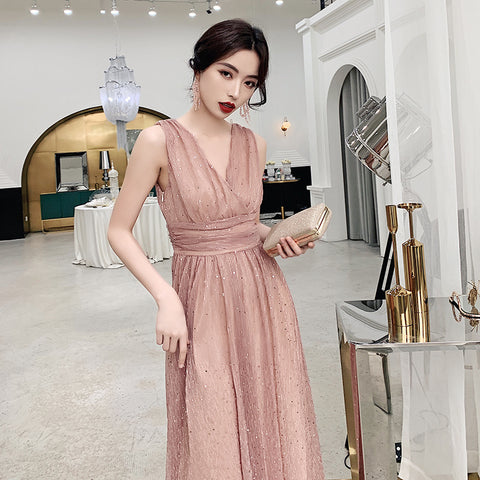 693af3cef87 YoBeBee | Top Malaysia Online Shopping for Prom Dresses, Evening Gowns