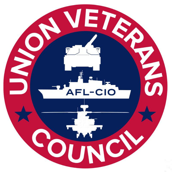 Union Veterans Council