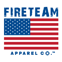 Fireteam Apparel Private Label