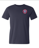 Union Veterans Council - Rally Shirt