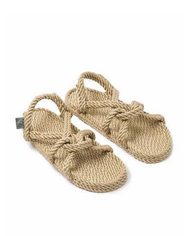 Mountain mumma sandal (womens)