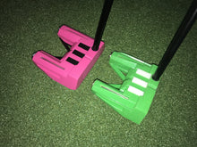 Candor Solocore 3D Printed Putter