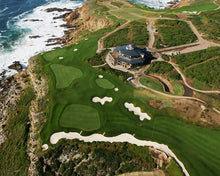 Pinnacle Point Golf Lodge - 4 ppl, 7 nights WINTER SPECIAL!!!!