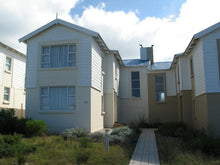 Pinnacle Point Golf Lodge - 2 bedroom accommodation