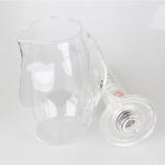 HealthyLife Fruit Infusion Pitcher