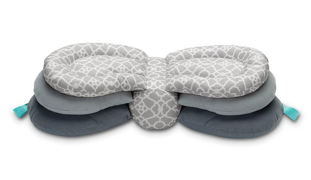 best top to twins the bebe nursing breastfeeding rated start pillow pillows