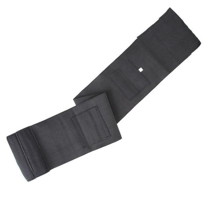Belly Band Gun Holster - Better Day