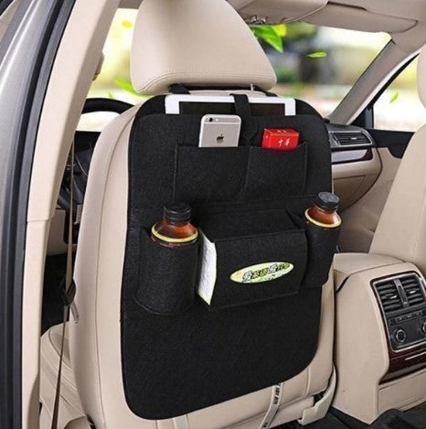 Buy Back Seat Car Organizer | Better Day Store