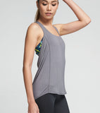 Adira Sports Top Mother Earth