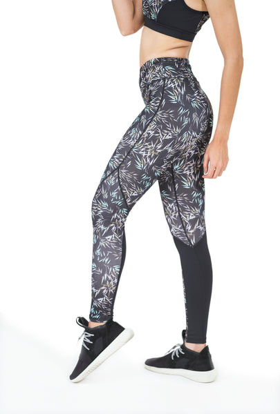Bambus Leggings