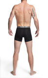 o9 Active Compression Sport  Boxers