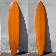"0274 - Hank Warner 9'0"" (USED)"