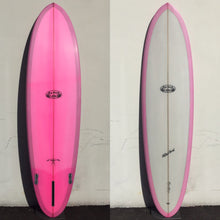 14646 - Howard mini 7'0""