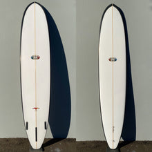 16960 - Beach Break 9'0""