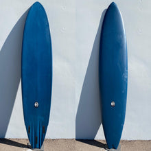 "0289 - Brian Buckley 8'9"" (USED)"
