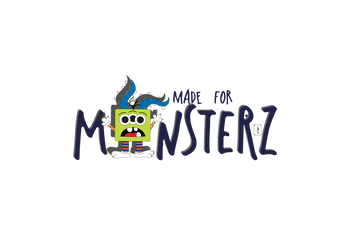 Made For Monsterz