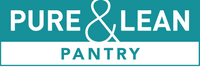 Pure & Lean Pantry