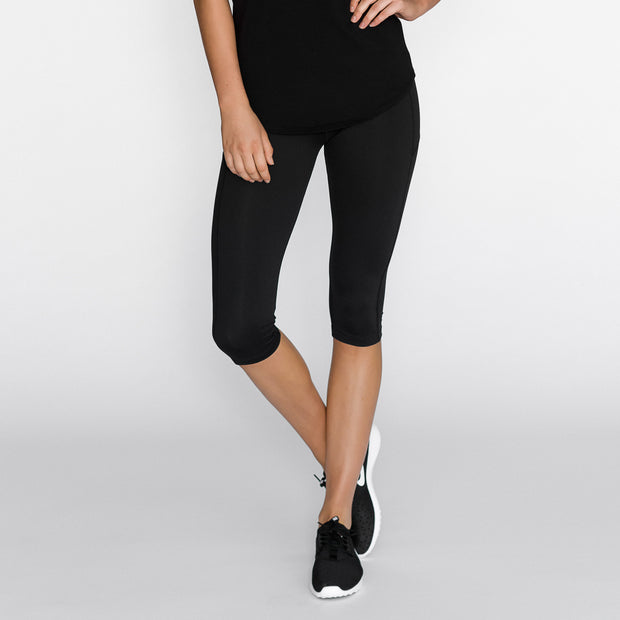 Sport Le Moda - Pocket Tights