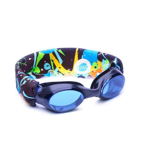 Cosmo Swim Goggles - Splash Swim Goggles