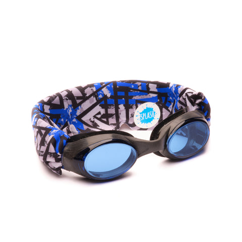 The Maze Swim Goggles