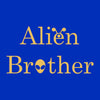AlienBrother