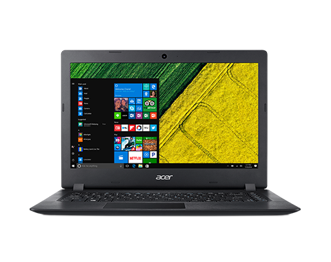 Acer Aspire 1 (A114-31) 14-Inch Laptop