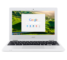 Acer Chromebook CB3-132 11.6-Inch Laptop