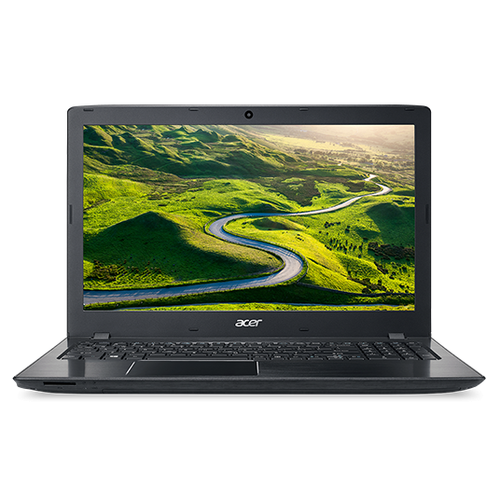 Acer E5-575-5476 15.6-Inch Laptop