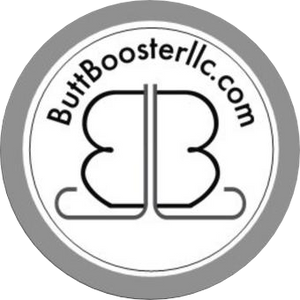 Butt Booster LLC