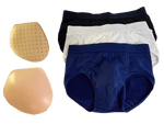 Briefs Bundle Pack