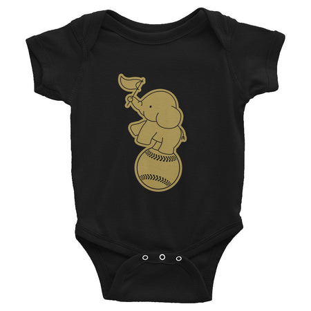 The Catch Baby Bodysuit