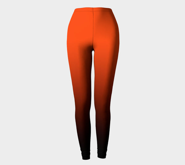 Giants Ombre Leggings