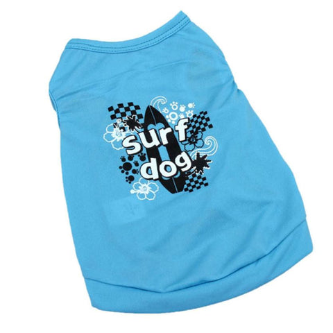 Dog Costume Warm Winter Dogs Clothes