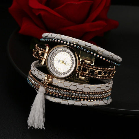 Women bracelet retro watch,- Aesthetic best website to buy quality replica ua adidas yeezy boost 350 v1 and v2 sneakers